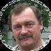 Автоинструктор Николаевич Виктор