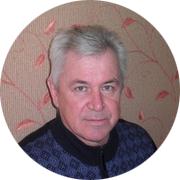 Алексей Дмитриевич — частный инструктор по вождению