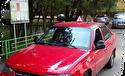 Обучение вождению на Daewoo Nexia мкпп