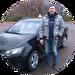 Автоинструктор Ассылов Михайлович Владислав
