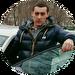 Автоинструктор Дмитриев Романович Родион