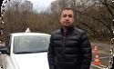 Обучение вождению на Volkswagen Polo мкпп