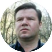 Игорь Леонидович Меркелов — частный инструктор по вождению