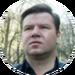 Автоинструктор Меркелов Леонидович Игорь