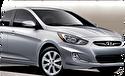 Обучение вождению на Hyundai Accent мкпп