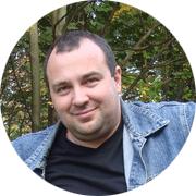Станислав — частный инструктор по вождению