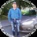 Автоинструктор Кирилл