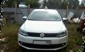Обучение вождению на Volkswagen Jetta мкпп