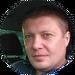Автоинструктор Игорь