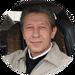 Автоинструктор Козлов Юрьевич Михаил