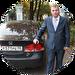Автоинструктор Кузьмин Михайлович Дмитрий