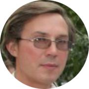Радик Рифгатович Гимаев — частный инструктор по вождению