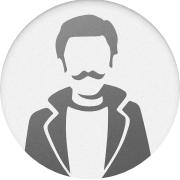 Сергей Витальевич Мякшин — частный инструктор по вождению