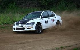 Мой опыт обучения вождению: японские автомобили, Владивосток