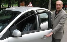 Частный автоинструктор: лицензирование, контроль, качество