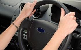 Советы начинающему водителю по безопасности движения
