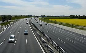 Может ли водитель избежать аварийной ситуации?