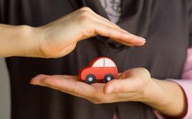 Как цвет автомобиля влияет на его безопасность