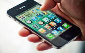 Мобильные приложения для автомобилистов
