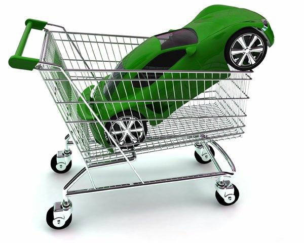 Что будет с ценами на автомобили через неделю