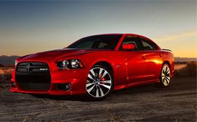 Десять самых уродливых автомобилей года