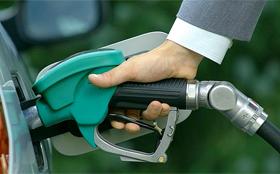 За год бензин подорожает на 2,4 рубля